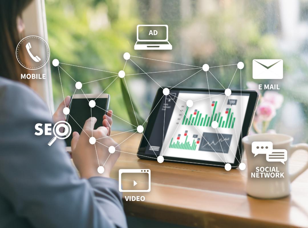 digital-marketing-company-web