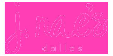 Jraes Dallas Logo