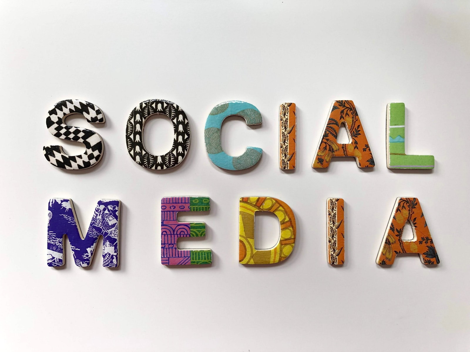 social-media-strategy-graphic