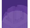 Lane Digital Marketing Logo